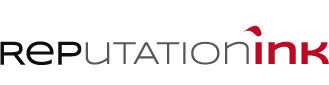 Reputation Ink, public relations firm Jacksonville