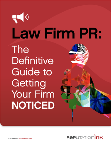Law Firm PR Cover FULL