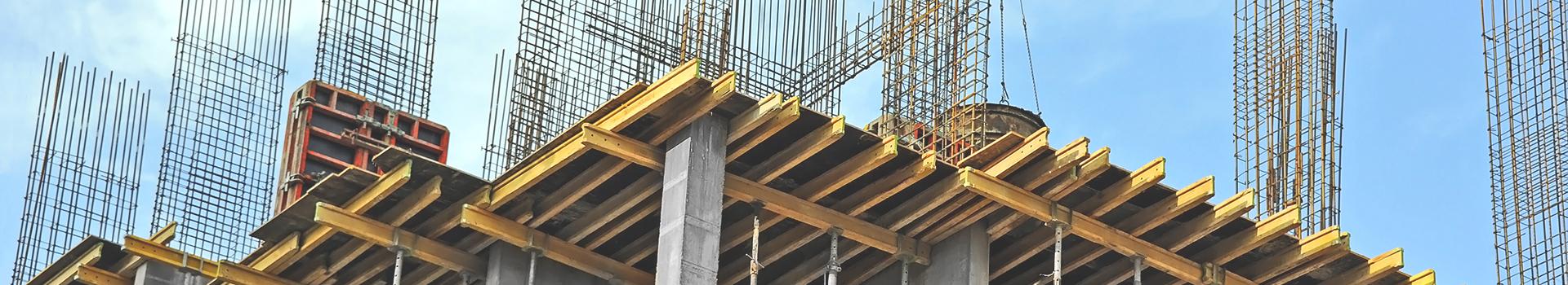 architecture engineering construction marketing
